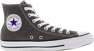 Converse CHUCK TAYLOR ALL STAR CORE HI - Unisex