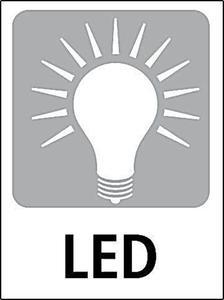"""LED-Deko """"Stern"""""""