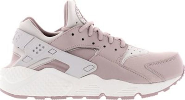 quality design ad971 6a948 Nike AIR HUARACHE - Damen Sneakers