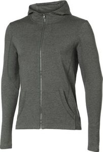 RP. FULLZIP JACKET - Herren Jacken & Zip Hoodies
