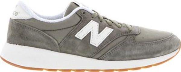 New Balance 420 - Damen Sneakers