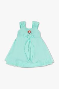 Disney Girls         Disney Princess - Kleid