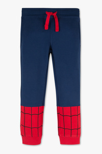 Spider-Man - Jogginghose