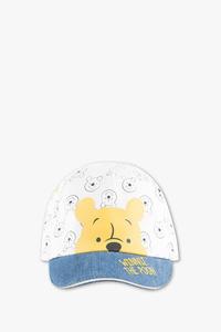 Disney Baby         Disney - Cap