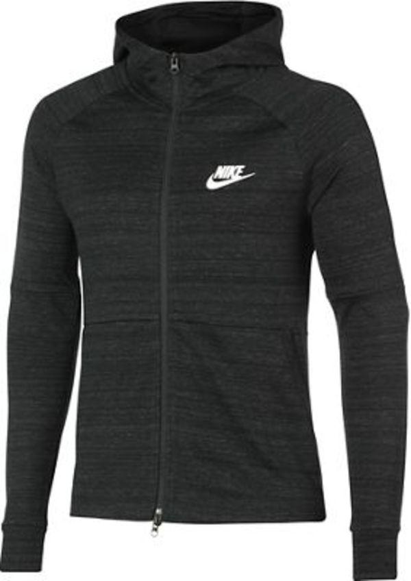 Nike ADVANCED 15 HOODIE Herren Jacken & Zip Hoodies von