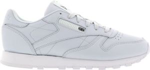 Reebok CLASSIC LEATHER X FACE - Damen Sneaker