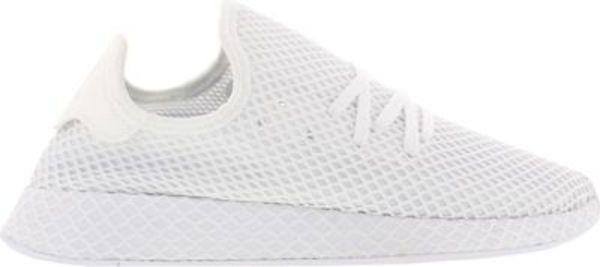 adidas ORIGINALS DEERUPT RUNNER - Damen Sneaker von