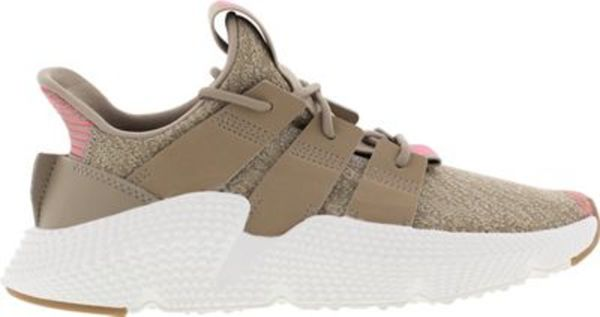 adidas ORIGINALS PROPHERE - Damen Sneaker