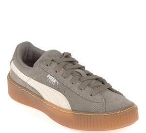 Puma Sneaker - PLATFORM SNK PS