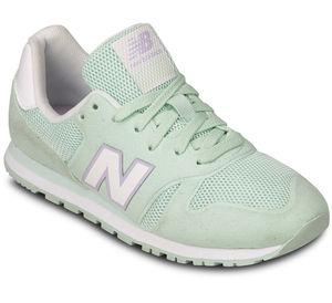 New Balance Sneaker - KD373