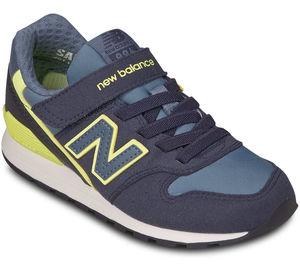 New Balance Sneaker - KV996LVY
