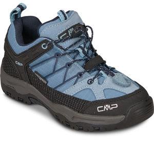 CMP Trekkingschuh - RIGL LOW WP