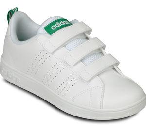 adidas neo Klettsneaker - VS ADVANTAGE CLEAN CMF C