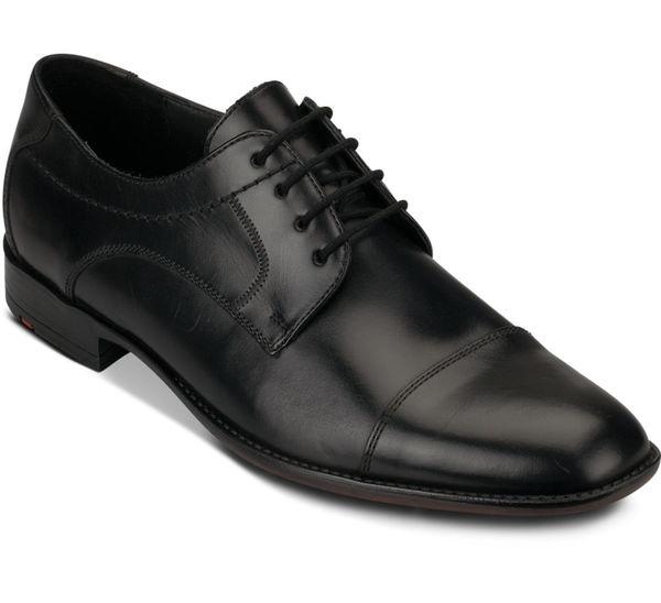 hot sale online ff9f9 edf08 LLOYD Business-Schuh - GALANT
