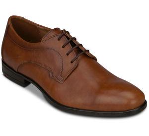 LLOYD Business-Schuh - RECIT