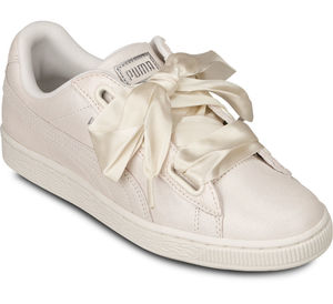 Puma Sneaker - BASKET HEART NS