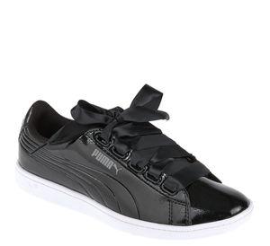 Puma Sneaker - VIKKY RIBBON P