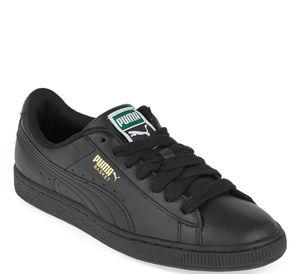Puma Sneaker - BASKET CLASSIC LFS