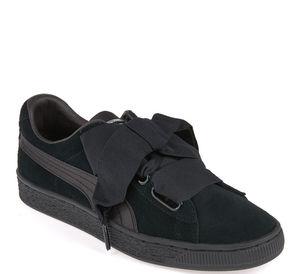 Puma Sneaker - SUEDE HEART EP