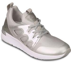 Bugatti Sneaker - IMPALA WOMEN
