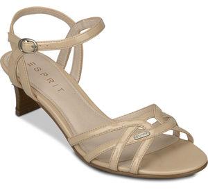 Esprit Sandalette - BIRKIN SANDAL
