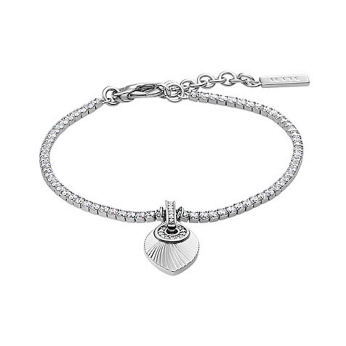 Bild 1 von JETTE Silver Armband