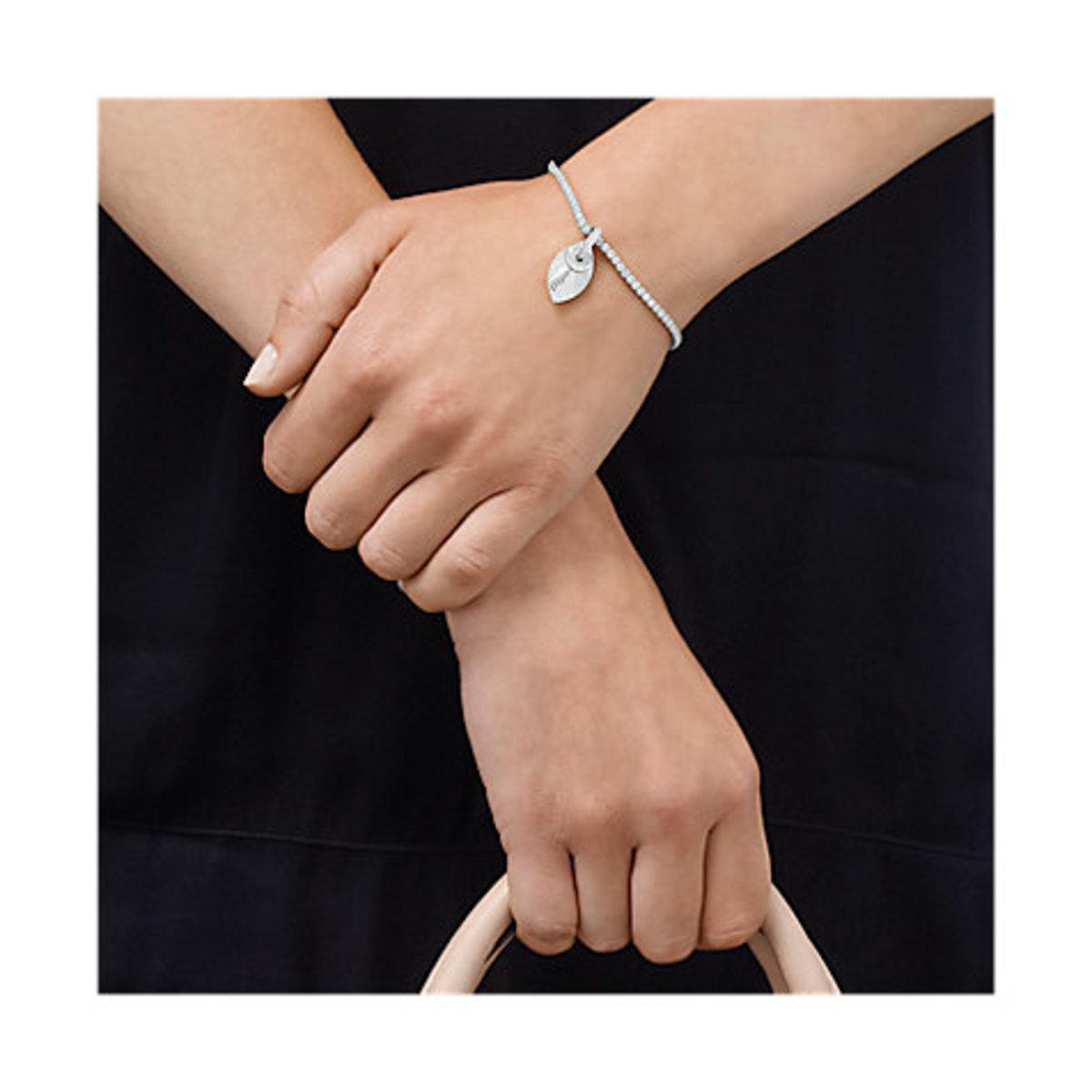 Bild 2 von JETTE Silver Armband
