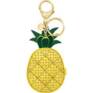 Swarovski Taschenanhänger Lime 5380319