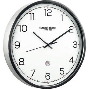 London Clock Wanduhr 1105