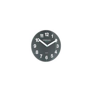 London Clock Wanduhr 24415