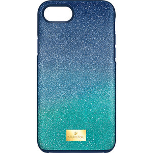 Swarovski Handyhülle High Ombre iPhone® 7/7s Plus 5380311