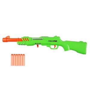 Spielzeug Gewehr Blaster