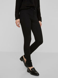 GREAT LEXI HW SKINNY FIT JEANS