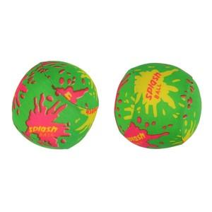 Wasserbombenbälle 7 cm, 2er-Pack