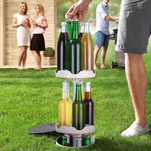 Outdoor-Flaschenkühler von Easymaxx