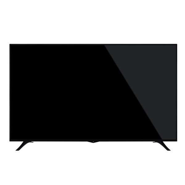 Jvc Fernseher 75 Zoll 4k Uhd Smart Tv Von Tedi Ansehen Discountode