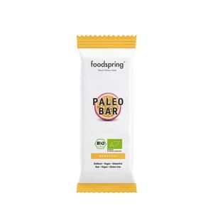 foodspring Bio Paleo Bar Maracuja 40g 6,23 € / 100g