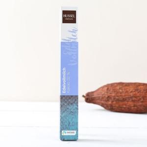 Fairtrade Mass Balance Edelvollmilch-Riegel 32% 38g 2,61 € / 100g
