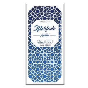 Iftarlade Dattel 100g 3,00 € / 100g