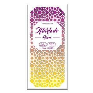 Iftarlade Blanc 100g 3,00 € / 100g