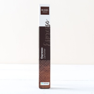 Fairtrade Mass Balance Espresso-Riegel 38g 2,61 € / 100g