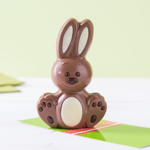 Schokohase Easter Knuffi 60g 3,33 € / 100g