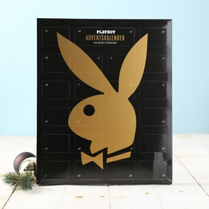 Adventskalender ´´Playboy´´ 2017 9,38 € / 100g
