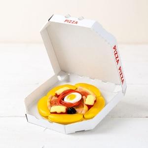 Candy Mini Pizza 85g 3,52 € / 100g