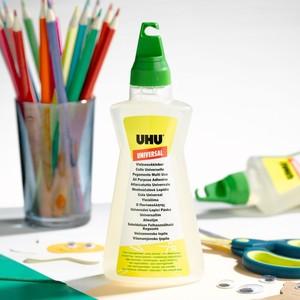 UHU Universal Vielzweckkleber 200 g