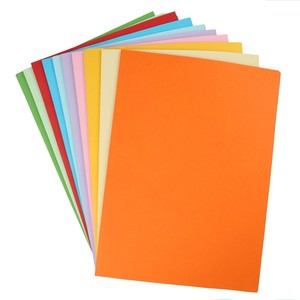 Farbiges Druckerpapier 250 Blatt