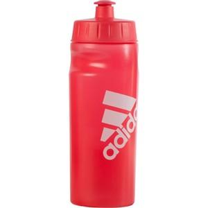 ADIDAS Trinkflasche Fitness rosa, Größe: No Size