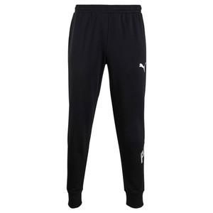 PUMA Jogginghose Active Gym Herren schwarz, Größe: S
