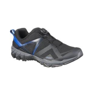 MERRELL Wanderschuhe Fast Hiking MQM Boa Herren schwarz, Größe: 41