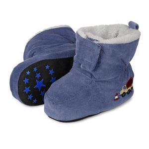 Baby Winter Stiefel für Jungen